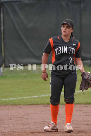 SBV Trinity vs Elkhart 16