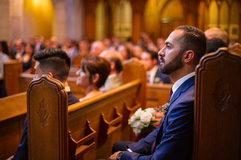 Montreal_Wedding_Photographer_Montreal_Quebec_Lindsay_Muciy_Photography_L&V_CER_10.JPG