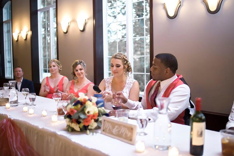 Laura & AJ Wedding (1144).jpg