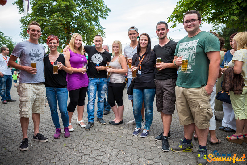 KITS_Sommerfest_2015 (153).jpg