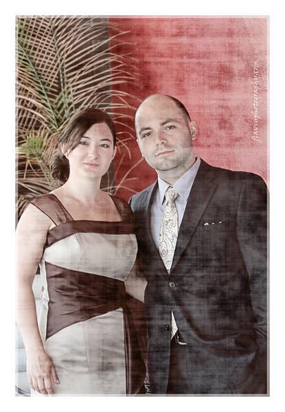 Engagement Andreea & Radu