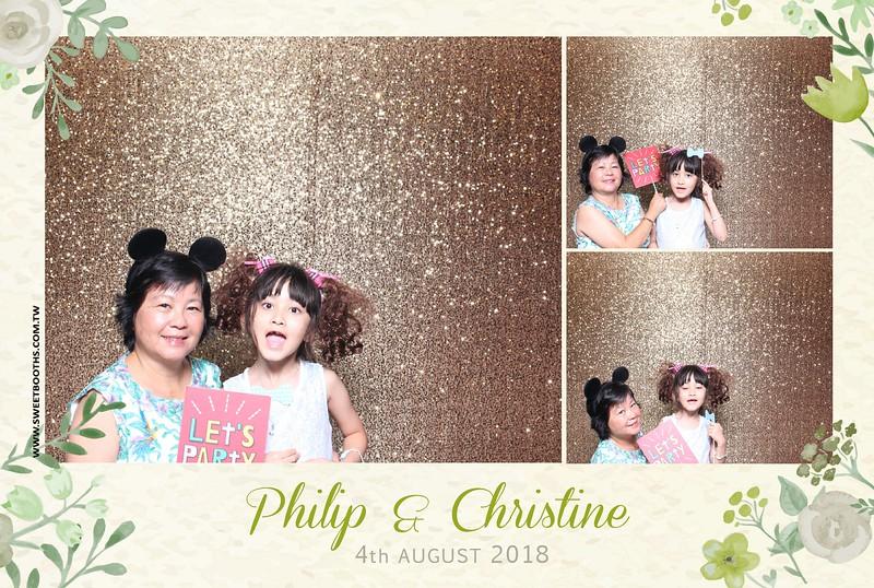 8.4_Christine.Philip54.jpg