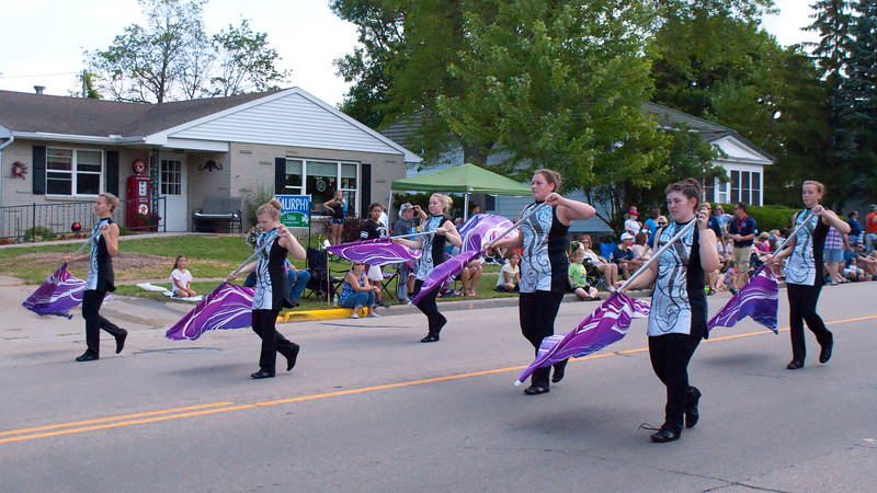 Parade16-winneconne_72.JPG