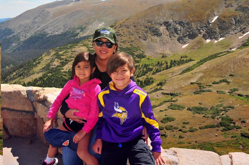 2017-08-26 Colorado Vacation 004.JPG