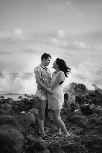 poipu-maternity-photography-16.jpg