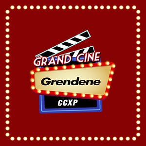 Grendene | CCXP 2018 - 09/12