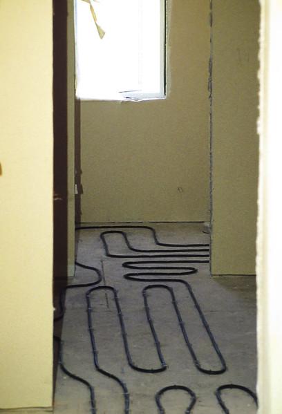 1991-1992 Building 111 Vaca Creek Way-47.jpg