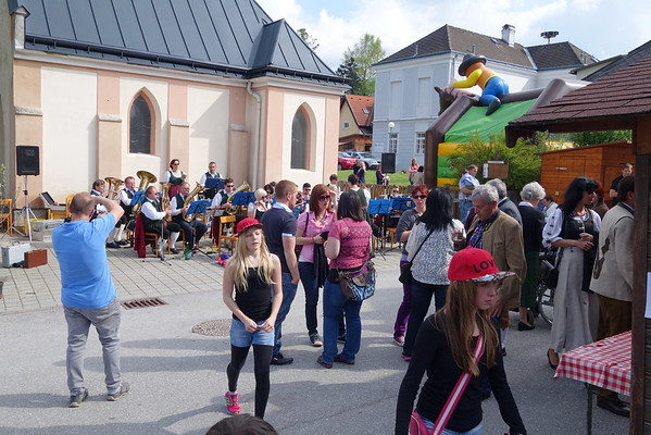 2014-04-27 DorffestNeusiedl