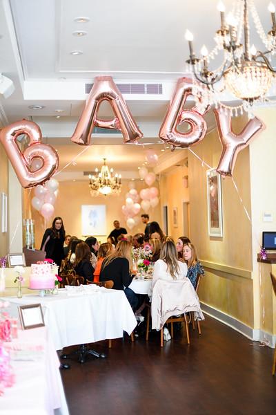 babyshower-43.JPG