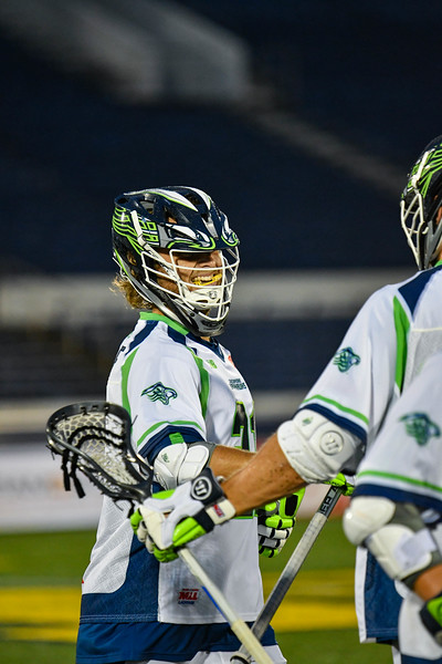 bayhawks vs outlaws-85.jpg