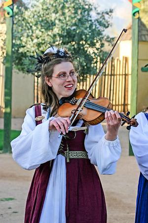 Renaissance Festivals 2