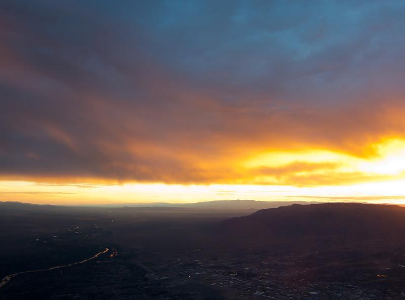 AlbuquerqueSunrise2.jpg
