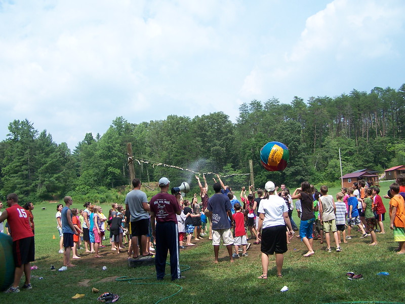 Camp Hosanna 2011 and earlier (76).JPG