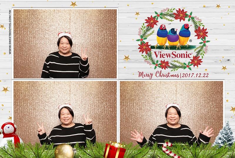 2017-12-22-62007.jpg