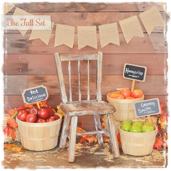 Fall Set.jpg