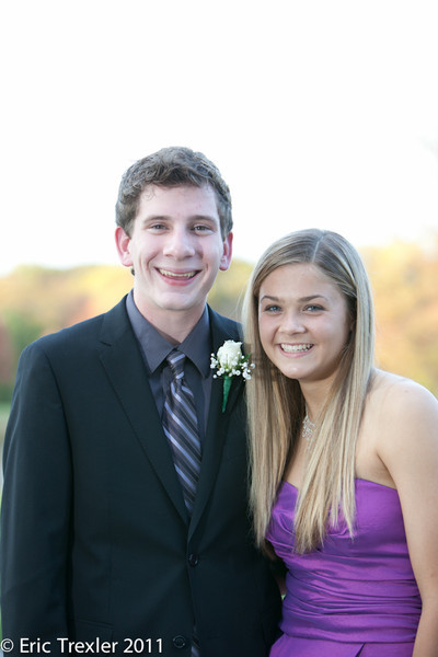20101023_Homecoming_UHS_2010_0012.jpg
