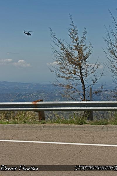 20090307 Palomar Mountain 081.jpg