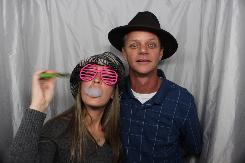 PhxPhotoBooths_Images_435.JPG