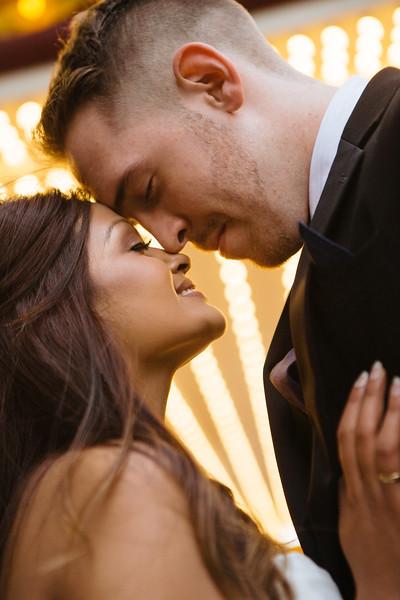 Le Cape Weddings_Bianca + Andrew Engagement-52.jpg
