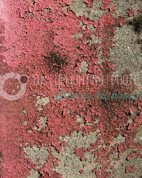 Peeling Paint-02_batch_batch.jpg