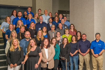 Alpaca Audiology Annual Meeting