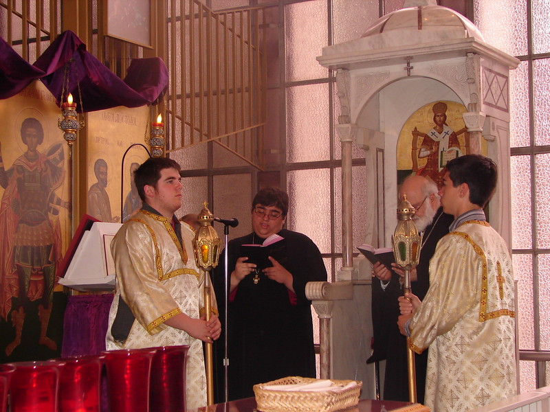 2008-04-27-Holy-Week-and-Pascha_383.jpg