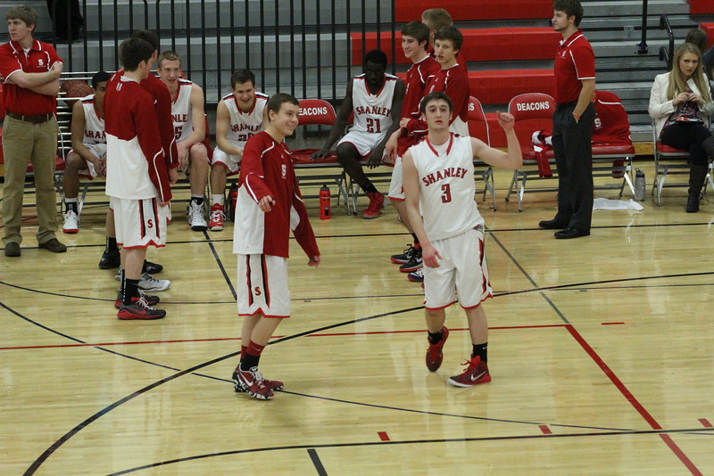 2015 Boys BB - North 011.JPG