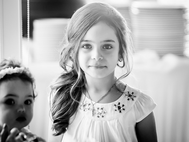 2014.12.28 - Bautizo de Viviana (111).jpg