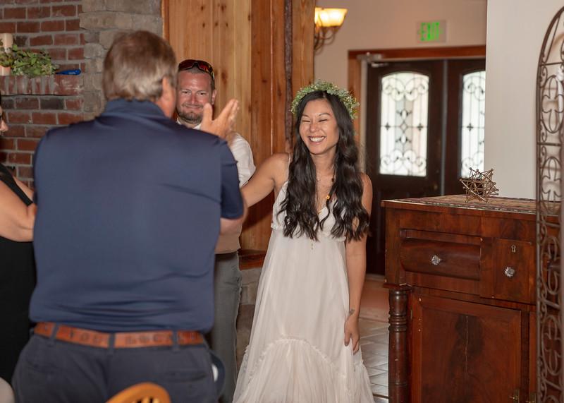 Hartman-Wedding-r-0635.jpg
