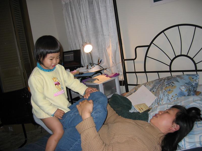 2003-ESther ride mom leg.jpeg