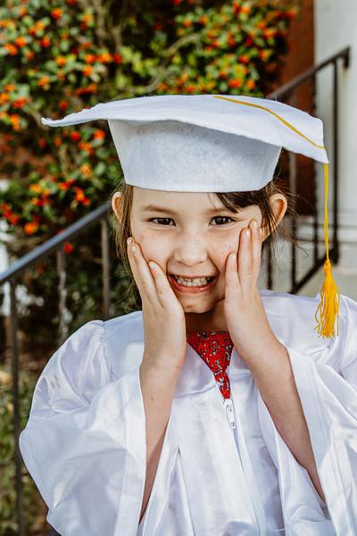 SUMC 2021 Preschool Maddilynn Chandler