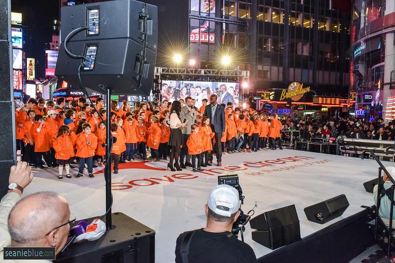 Save Children NYC smgMg 1400-40-7802.jpg
