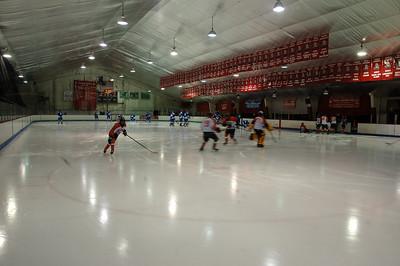 02-25-07 Reid Hockey
