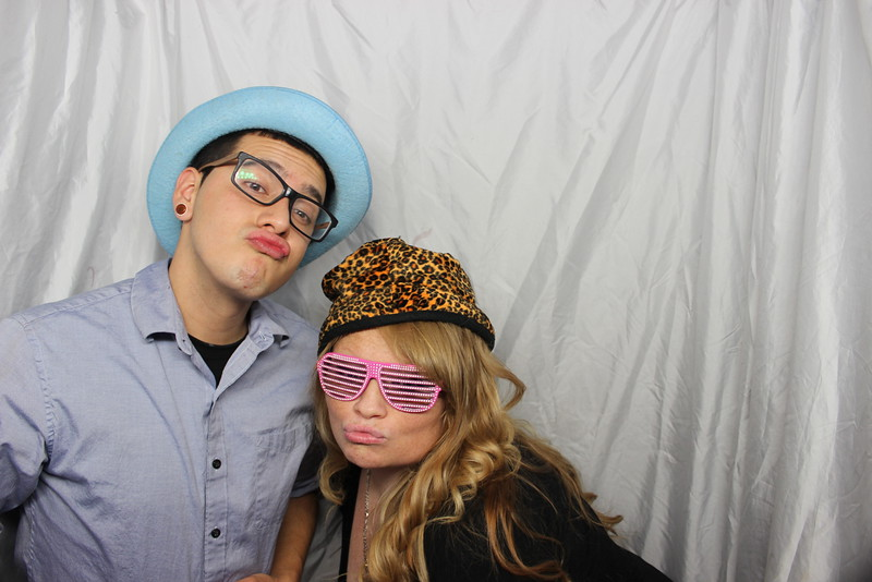 PhxPhotoBooths_Images_431.JPG