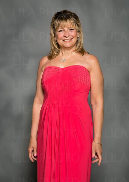 Diane Markley