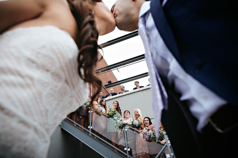 NY-Wedding-photography-Tim-037.jpg