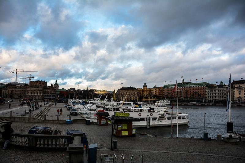 Stockholm-82.jpg