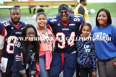 AT & T NATIONS FOOTBALL CLASSIC GAME 2014