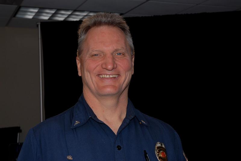 Bill 2008.jpg