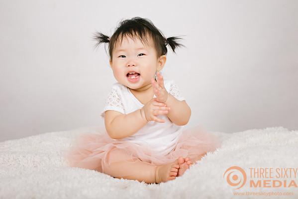 20150531 Samantha Yuen