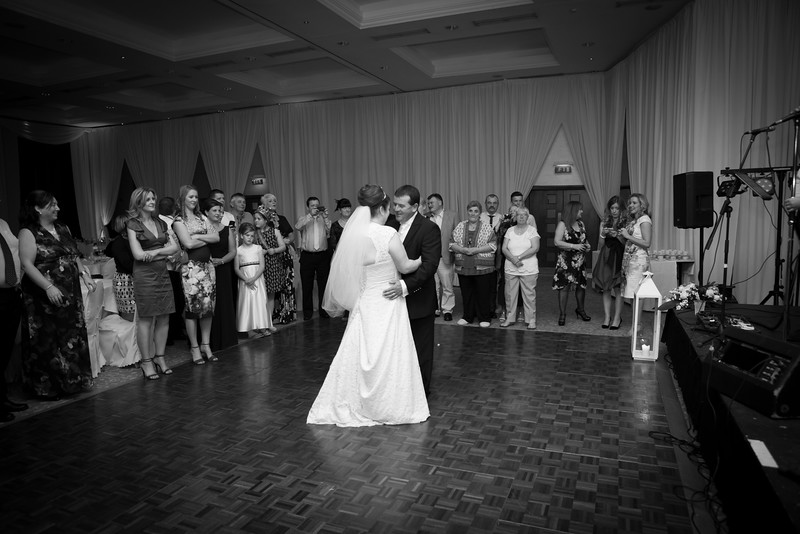 wedding-854.JPG