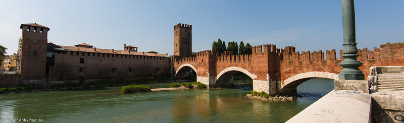 Uploaded - Nothern Italy May 2012 0231.JPG