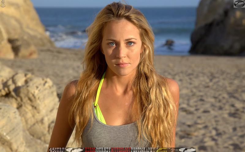 45surf_swimsuit_models_swimsuit_bikini_models_girl__45surf_beautiful_women_pretty_girls107.jpg