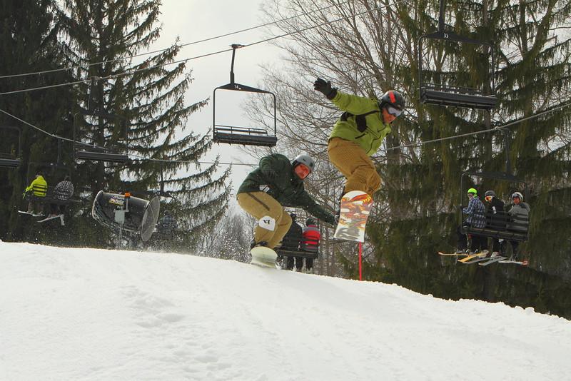 Snow Trails 2013 44.JPG