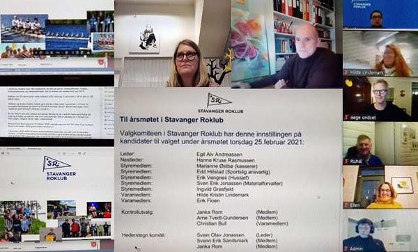 Digitalt aarsmøte 2021.JPG