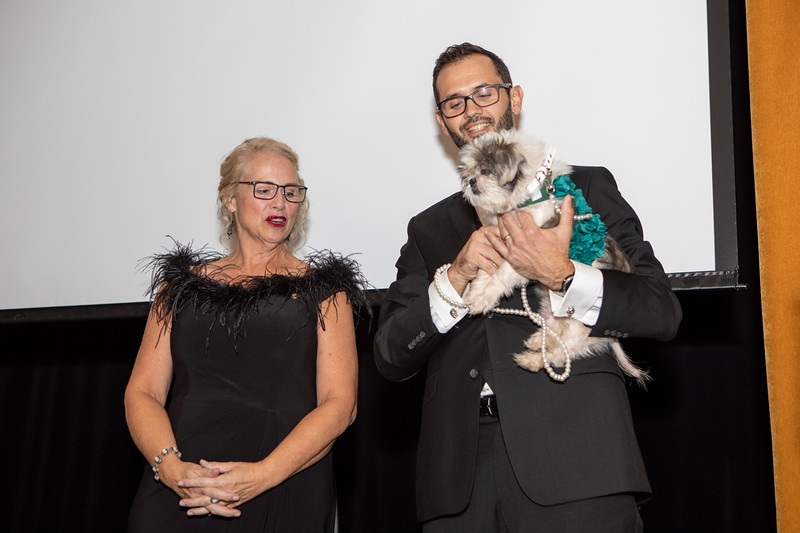 SPCA_Fur_Ball-73.jpg