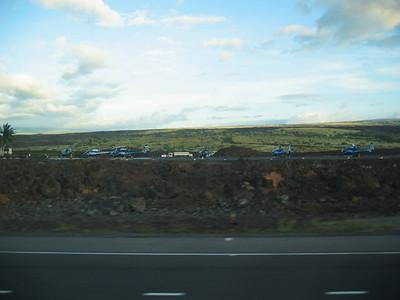 2004-04-18 Hawaii day 5