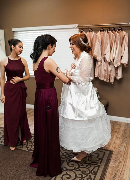 Alexandria Vail Photography Wedgewood Fresno Wedding Alexis   Dezmen181.jpg