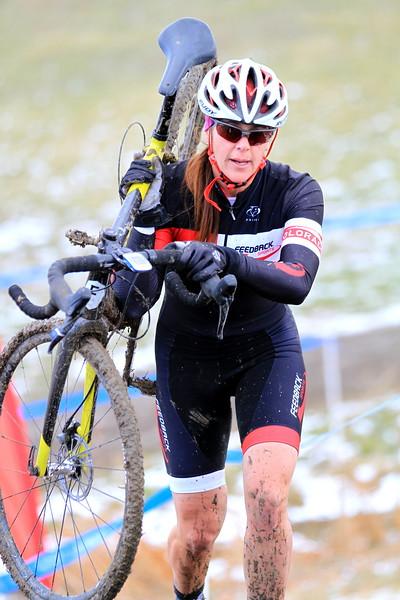 Feedback @ Cyclo X - Louisville (162).JPG