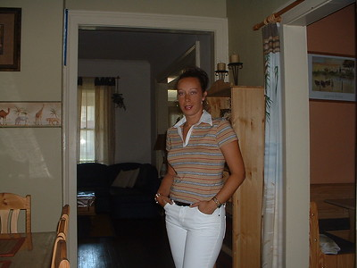 2004_09_23 Sandy